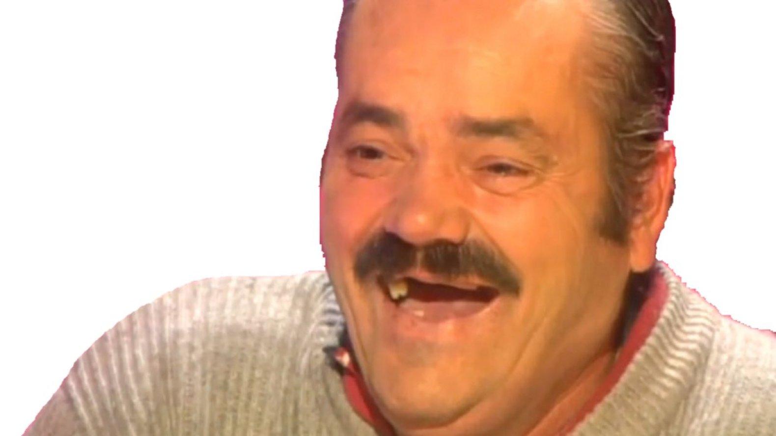 "Décès du célèbre humoriste ""Juan Joya Borja"" - الشروق أونلاين"